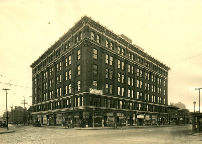 Historic-Photo-General-Van-Bldg_web