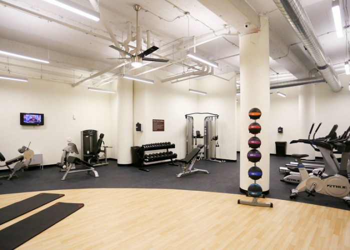 apts-com-the-lofts-at-euclid-saint-louis-mo-fitness-center