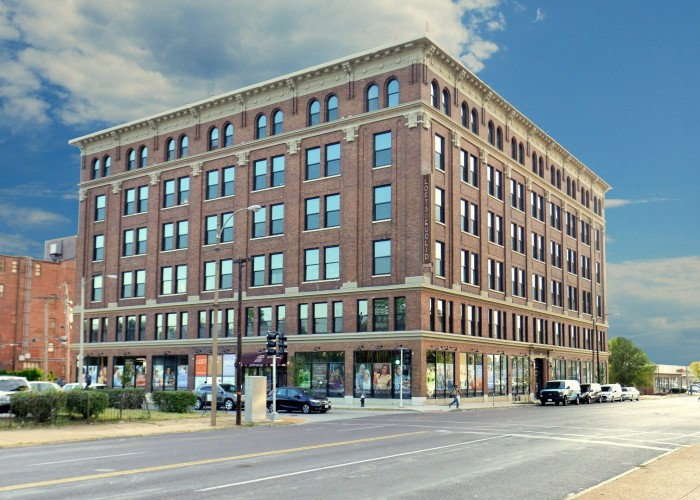 lofts-at-euclid-approved-image